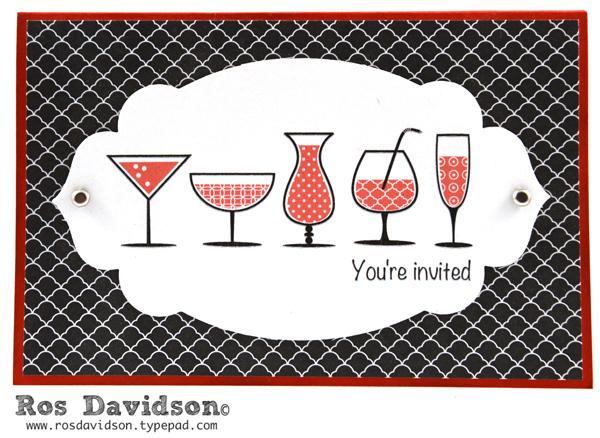 Hen's-invite