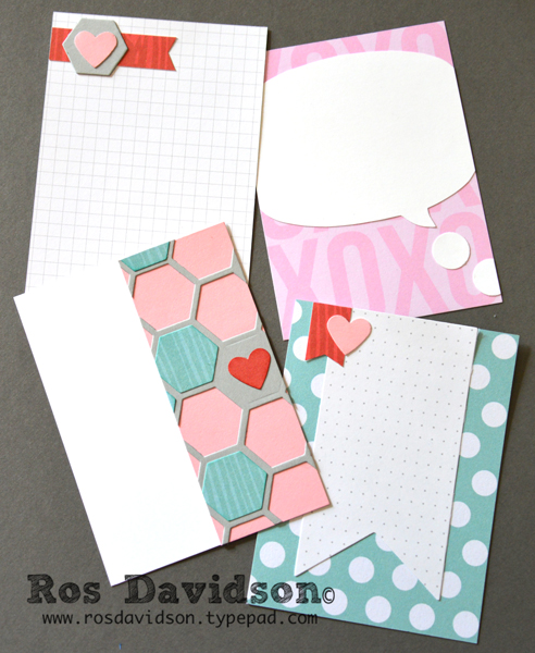 Engagement-3-x-4-cards