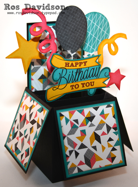 Card-in-a-box---birthday-2