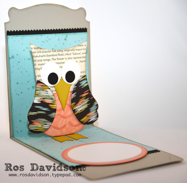 Owl-pop-up-card-step-up-2