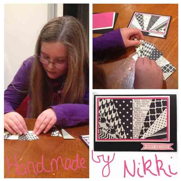 Nikki---handmade