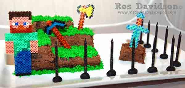 Josh-cake-full