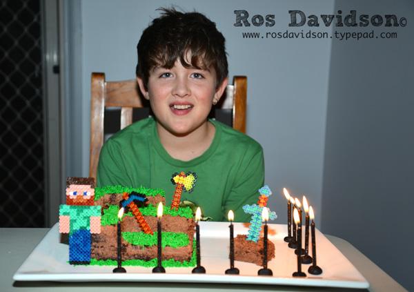 Josh-birthday-cake