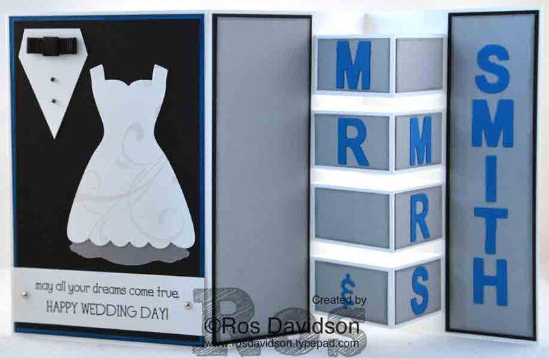 Mr-&-Mrs-Smith