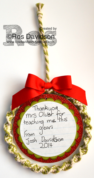 School-teacher-ornament---back