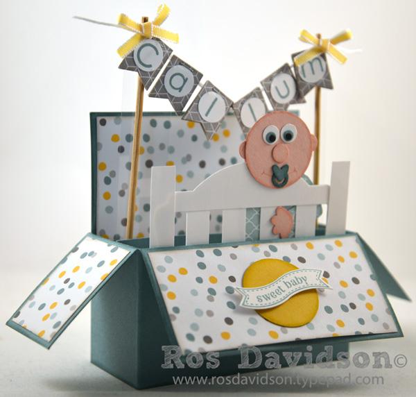 Card-in-a-box-baby-Callum