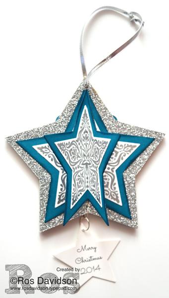 Noah-silver-star
