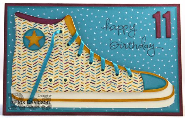 Nik-birthday-annual-catalogue-blog-hop