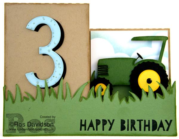 Noah-birthday-card