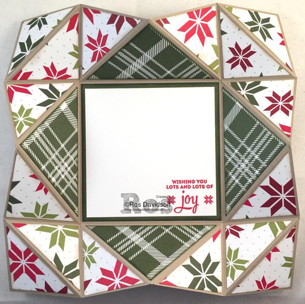 Napkin-fold-card---open
