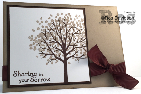 Sympathy-card-clean-and-simple