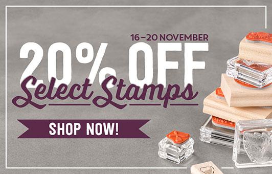 Q1_20-stamps_cust_11-16-2015