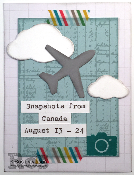 Snapshots-from-Canada