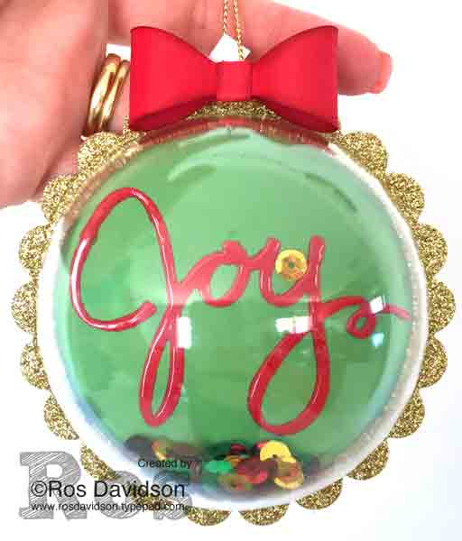 School-teacher-ornament