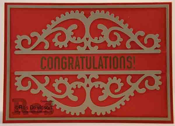 Arjun-wedding-card