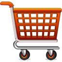 Shopping-cart-icon-128