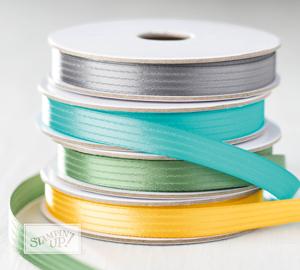 Ribbon-stitched-satin