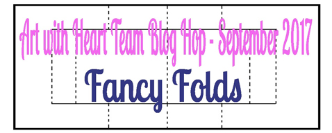 Fancy-Folds-blog-hop