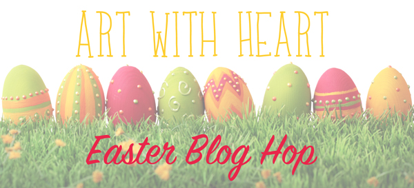 March-blog-hop