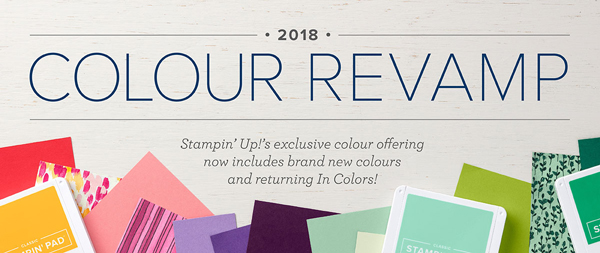 Colour-revamp