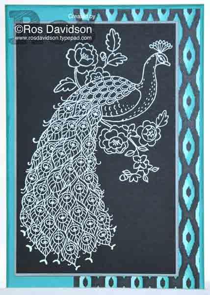 Blendabilities---Perfect-peacock-3