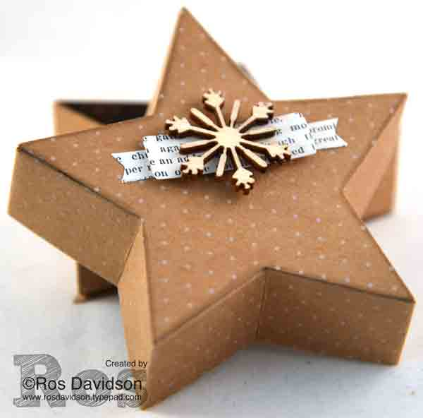Many-merry-stars---star-box