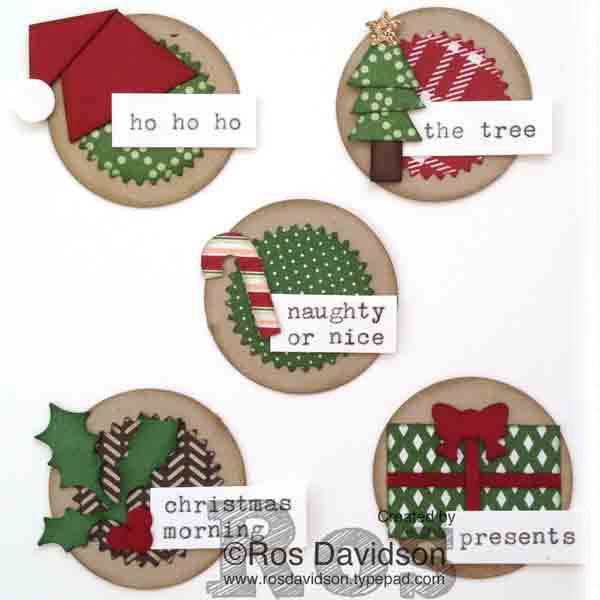 PL-embellishments-Christmas copy2