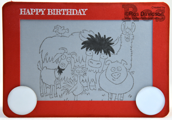 From-the-herd---etch-a-sketch