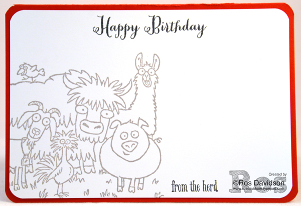 From-the-herd---etch-a-sketch---inside