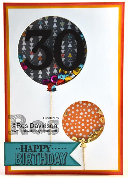 Shaker-card---balloon-Bianca