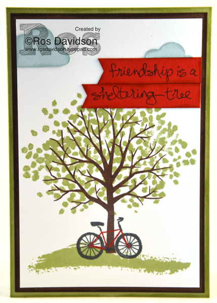 Sheltering-tree---blog-hop-feb