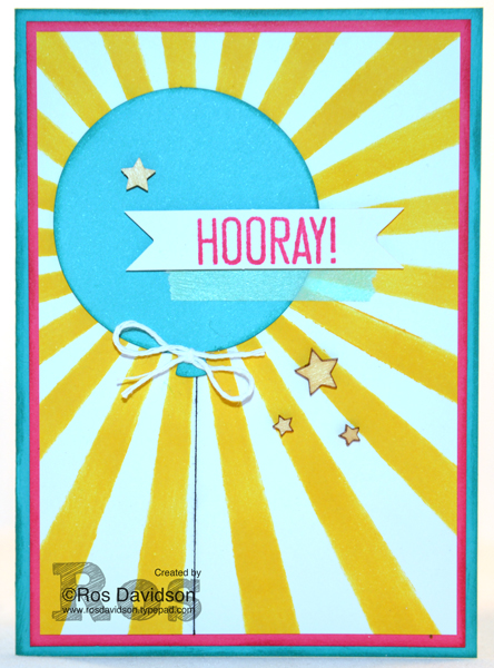 Hooray-it's-your-day-3