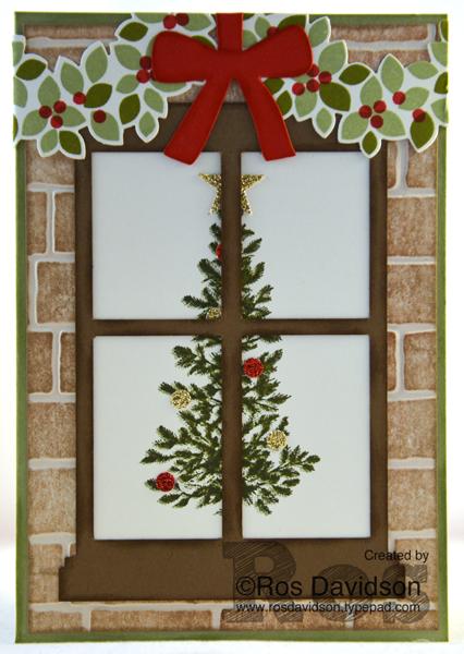 Christmas-in-July---blog-hop