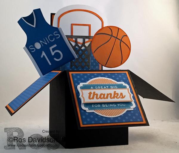 Basketball-thank-you-card---winter-season