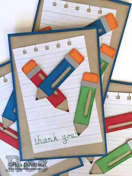 School-teacher-thank-you-card