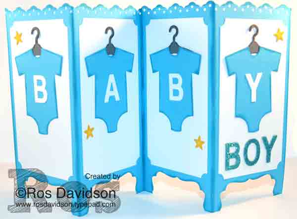 Baby-boy-slider-card