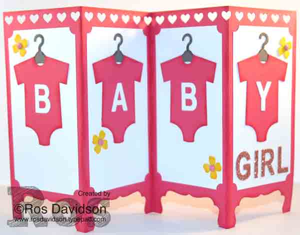 Baby-girl-slider-card