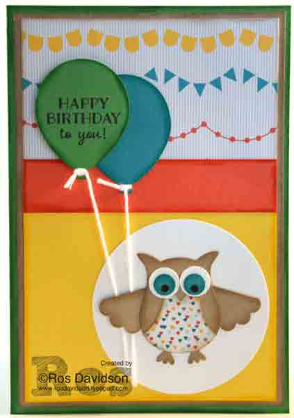 Owl-happy-birthday-to-you