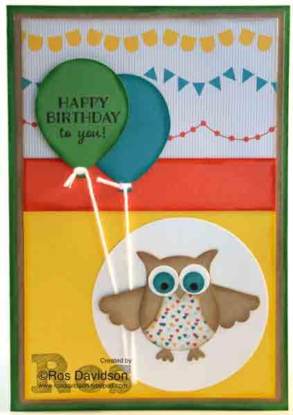 Owl-happy-birthday-to-you
