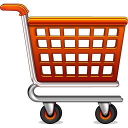 Shopping-cart-icon-256