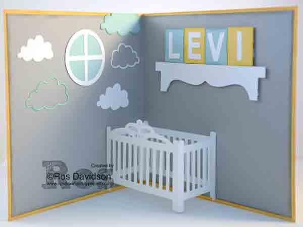 Levi-Ashton---inside
