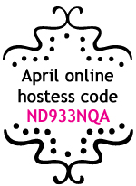 April-hostess-code