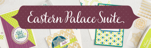stampin up, eastern palace bundle, free pdf with purchase in australia