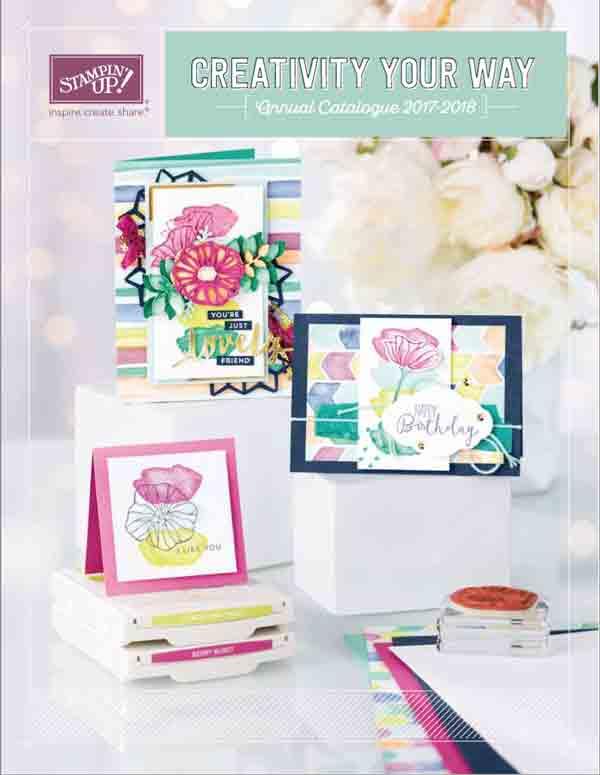Catalogue-600