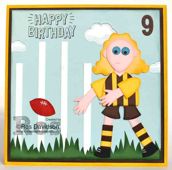 Hawthorn-birthday-card