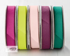 Ribbon---in-color