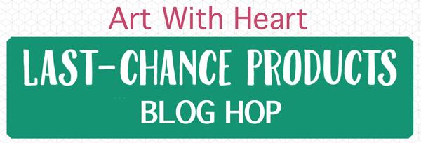 Blog-hop---April