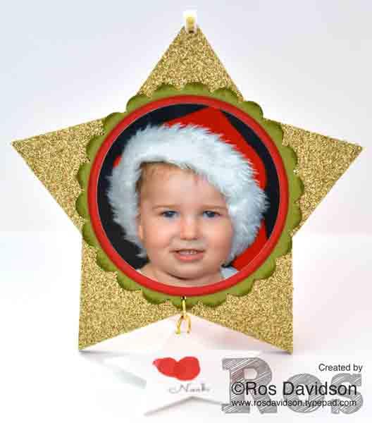 Noah-gold-star-2