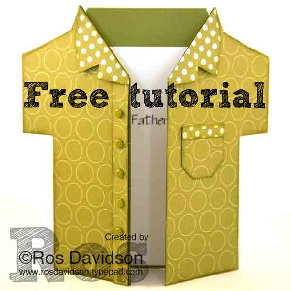Fathers-day-shirt-free-tutorial