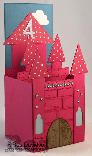 Card-in-a-box-castle---side-view